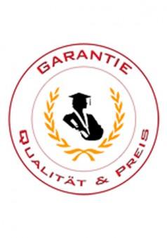 CF Garantie
