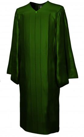 Talar, GLANZ, forst-grün