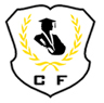 College & Fashion Wappen